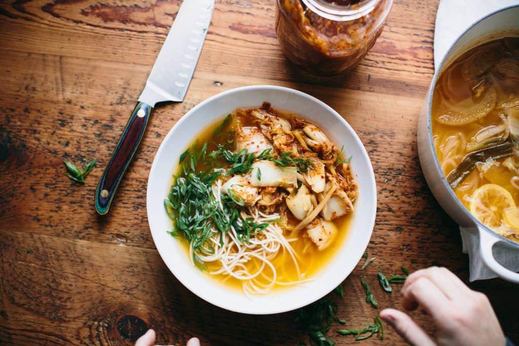 Kimchi-Ramen-35-1024x682